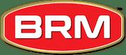 BRM Shop